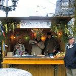 2006-Weinachtsmarkt1