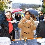 2006-Weinachtsmarkt2