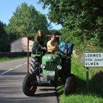 2011-visite-tracteur-à-Lormes-2