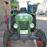 2011-visite-tracteur-à-Lormes-3