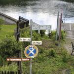2012 Photos d'Ulmen (40)