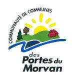 Communauté de communes des portes du morvan