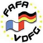 Fédération des Associations Franco-Allemandes pour l'Europe