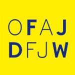 Office franco-allemand pour la Jeunesse