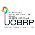 Union pour la Coopération Bourgogne Rhénanie-Palatinat