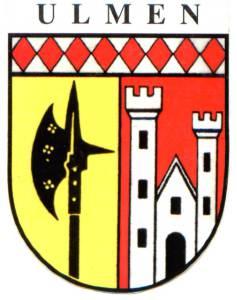 Ulmen1-809x1024M