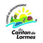 Comité de developpement de Lormes