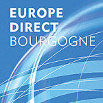 Relais Europe Direct