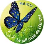 jolie-mois-europe