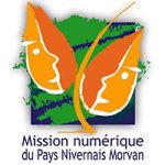 Mission Numérique du Pays Nivernais Morvan