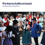partnerschaftsverband