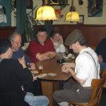 2007-Ostermark-4