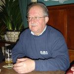 2007-Ostermark-5