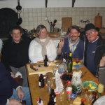 2007-Ostermark-6
