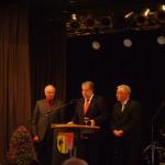 2009-octobre-03