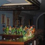 2010-Reception-GWagner-11