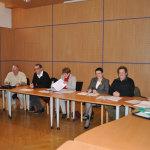 2012-5-mai-AG-Nièvre-3