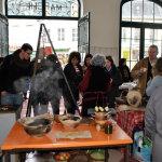 2013-Fete-des-Savoirs-1