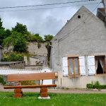 2013-juin-Banc-placé-aux-promenades-4