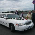 Voyage à Ulmen de juin 2014