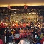 Karneval-2008-03