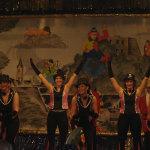 Karneval-2008-04