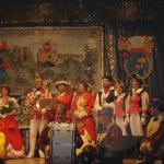Karneval-2008-05