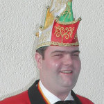 Karneval-2008-11-Thomas-Lahn