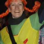 Karneval-2008-12-Sandra