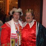 Karneval-2008-14