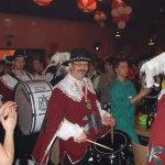 Karneval-2008-19