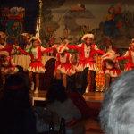 Karneval-2008-20