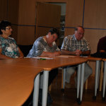 table-ronde2